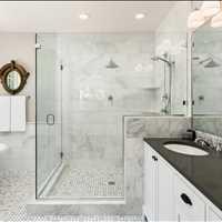 Bathroom Remodelers Savannah Georgia American Craftsman Renovations 912-481-8353
