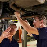 Transmission Repair North Charleston Freedom Transmissions Plus 843-225-2820