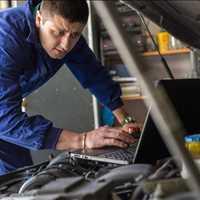 Call Charleston Auto Repair Shop Freedom Transmissions Plus 843-225-2820 For Transmission Repair