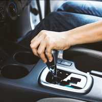 Call Freedom Transmissions Plus 843-225-2820 For Transmission Services in Charleston