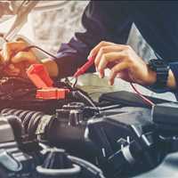 Transmission Rebuild Repairs Charleston Call Freedom Transmissions Plus 843-225-2820