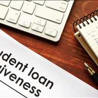 Monetary Inquisition Group LLC dba FREEDOM LOAN RESOLUTION Helps with Student Loan Forgiveness