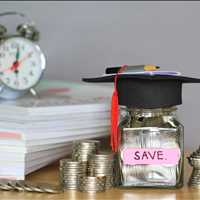 Monetary Inquisition Group LLC dba FREEDOM LOAN RESOLUTION Helps With Student Loan Consolidation