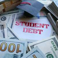 Federal Student Loan Consolidation Prep Call Freedom Loan Resolution Services 888-780-6225