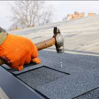 Schedule Your Ford Plantation Richmond Hill Roofing Services Call 912-481-8353