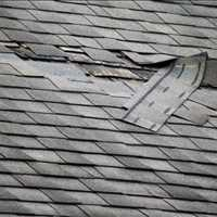 Ford Plantation Richmond Hill Roofers Call 912-481-8353
