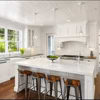 Best Kitchen Renovations In Ford Plantation Richmond Hill Call 912-481-8353