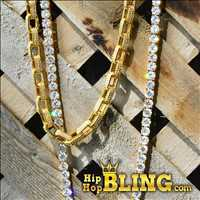 Best Chains For Sale From Hip Hop Bling