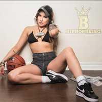 Play Ball like a badass in beautiful custom jewelry from HipHopBling.com