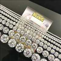 Bling Bling Tennis Chains For Sale