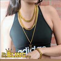 Best chains and cuban chains for sale
