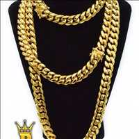 Hip Hop Chains For Sale From Hip Hop Bling