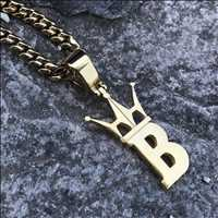 Hip Hop Bling, shop with the best for the best chains and iced out jewelry