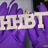 hiphopblingtv