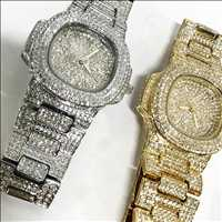 Bling Bling Watches For Sale