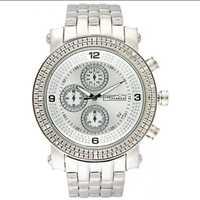 JoJino Diamond Watches