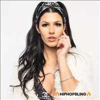Best tennis bracelets and hip hop jewelry online at Hip Hop Bling.com