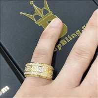 Eternity Ring Style