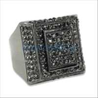 Rings from Hip Hop Blings Order Yours Today