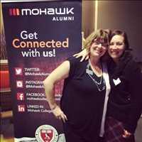 Life Coach Lisa McDonald Author