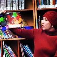 Author Lisa McDonald Life Coach