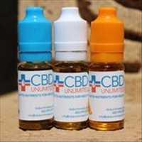 Buy Whole Hemp Marijuana Based Industrial Hemp CBD Oil From CBD Unlimited 480-999-0097