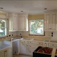 American Craftsman Renovations 912-481-8353 Kitchen Remodeling General Contractor Savannah GA