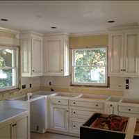 American Craftsman Renovations 912-481-8353 Kitchen Remodeling General Contractor Savannah GA