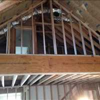American Craftsman Renovations Savannah GA Structural Repairs 912-481-8353
