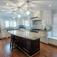 Kitchen Renovations American Craftsman Renovations 912-481-8353 General Contractors