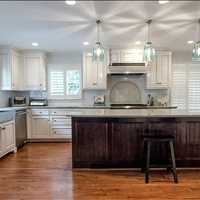 American Craftsman Renovations Savannah GA General Contractors Kitchen Remodeling 912-481-8353