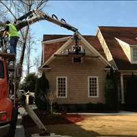Savannah GA home additions American Craftsman Renovations 912-481-8353 Remodeling General Contractor