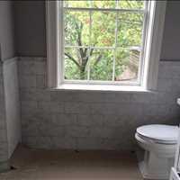 Bathroom Renovations Savannah GA 912-481-8353 American Craftsman Remodeling General Contractors