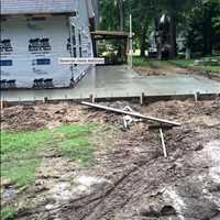 General Contractor Savannah GA home additions  American Craftsman Renovations 912-481-8353