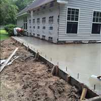 Savannah GA Home Addition Extra Space American Craftsman General Contractor Renovation 912-481-8353