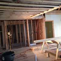 Structural Repairs Savannah GA American Craftsman Renovations General Contractors 912-481-8353