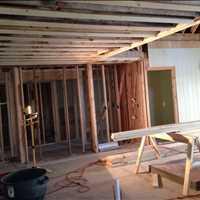 Structural Repairs Savannah GA American Craftsman Renovations General Contractors 912-481-8353