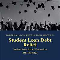 Featured Findit Member Freedom Loan Resolution 404-443-3224