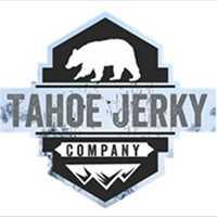 Tahoe Jery