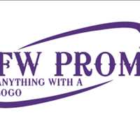 ADM Endeavors Subsidiary FW Promo 817-840-6271