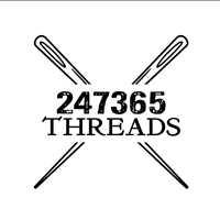 ADM Endeavors Subsidiary 247365 Threads 817-840-6271
