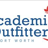 ADM Endeavors Subsidiary Academic Outfitters 817-840-6271