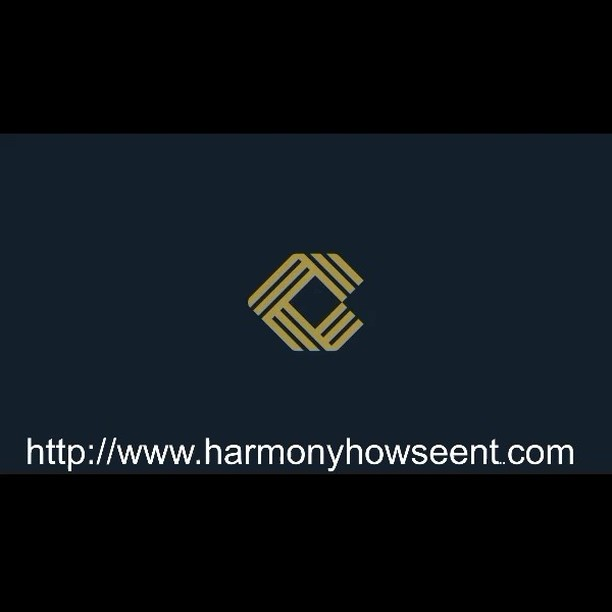 Be someone, Harmony Howse ENT boys, get it - Layzie Gear