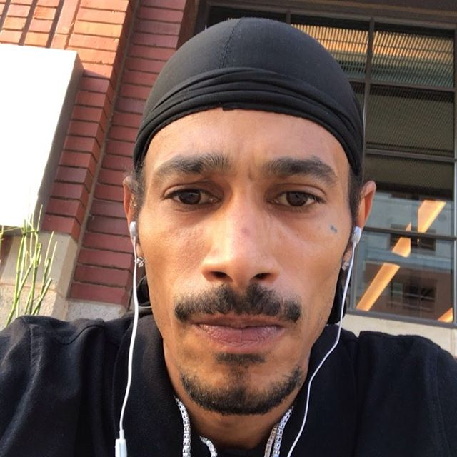 Continuing to expound a little on our brother - Layzie Bone
