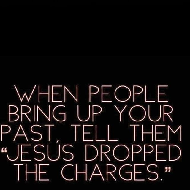 JESUS dropped the charges, tell em - Layzie Bone