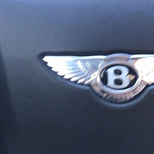 Big moves Bentley, family's always first - Layzie Bone