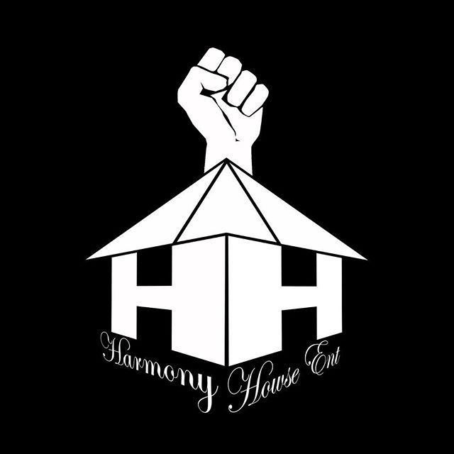 Harmony Howse Ent on the rise - Layzie Bone