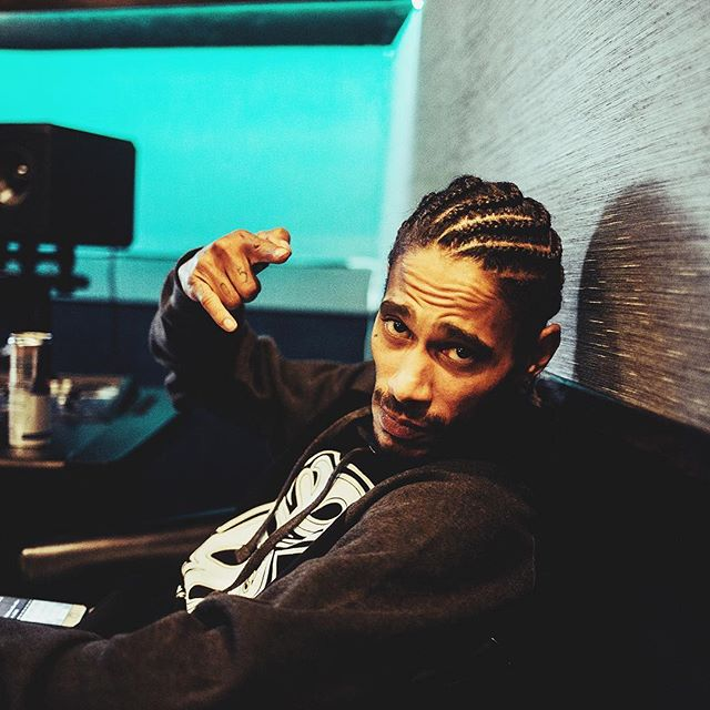 If I can do it, you can too  - Layzie Bone