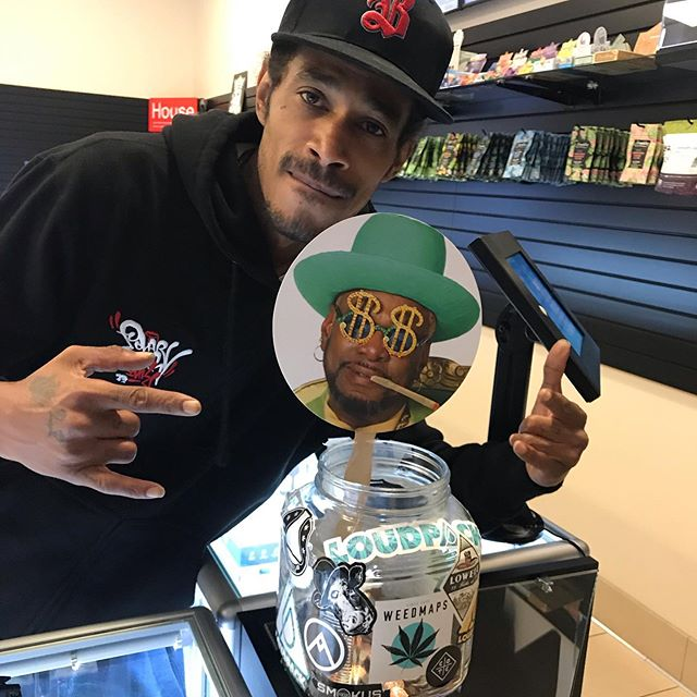 Represent one for time - Layzie Bone