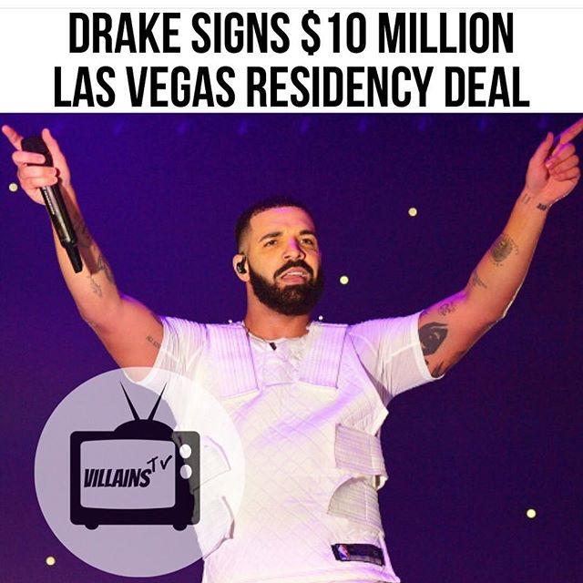 Drake out here killin it - Layzie Bone